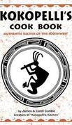 Kokopelli's Kitchen Cookbook