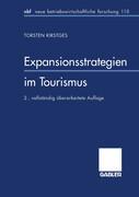 Expansionsstrategien im Tourismus