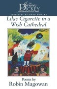 Lilac Cigarette in a Wish Cathedral