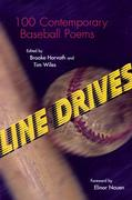 Line Drives