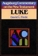 Acnt Luke