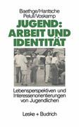 Jugend: Arbeit und Identität