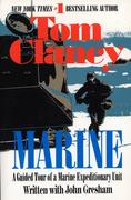 Marine: A Guided Tour of a Marine Expeditionary Unit