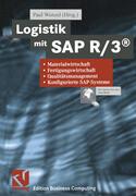 Logistik mit SAP R/3®