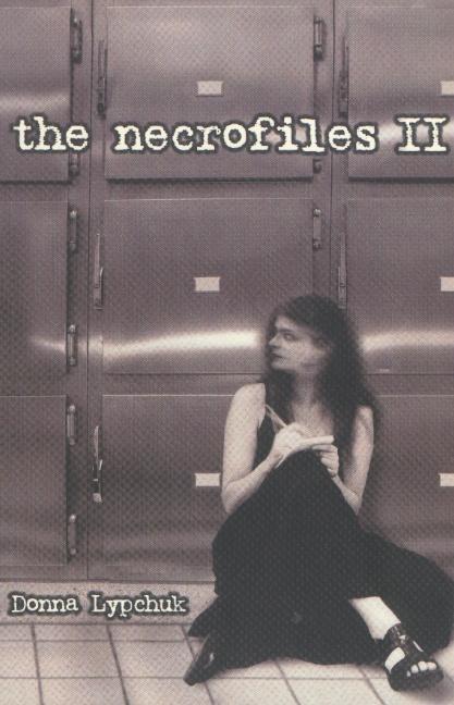 Necrofiles Ii als Taschenbuch