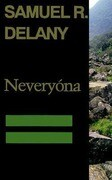 Neveryóna, or: The Tale of Signs and Cities--Some Informal Remarks Towards the Modular Calculus, Part Four