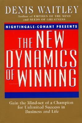New Dynamics of Winning als Taschenbuch