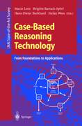 Case-Based Reasoning Technology