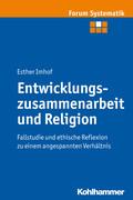 Entwicklungszusammenarbeit und Religion