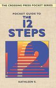 Pocket Guide to the 12 Steps