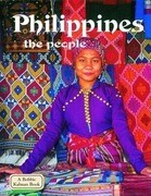 Philippines the People