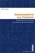 Gendiagnostik als Therapie