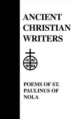 Poems als Buch (gebunden)