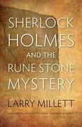 Sherlock Holmes and the Rune Stone Mystery