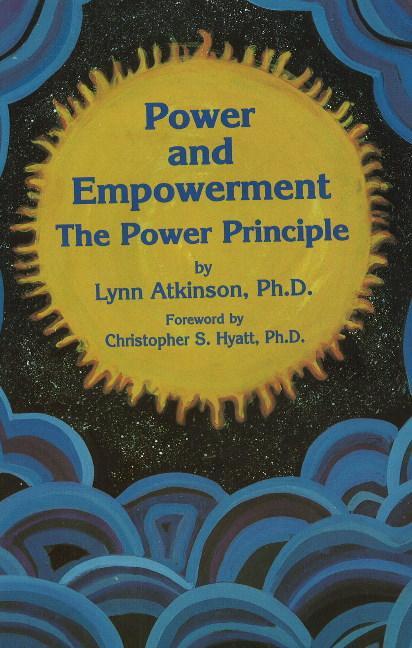 Power & Empowerment als Taschenbuch