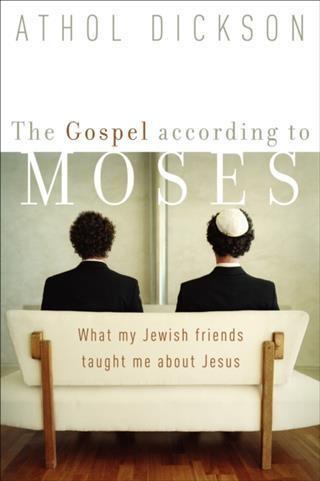 Gospel according to Moses als eBook epub