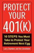 Protect Your 401(k)