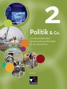 Politik & Co. 2 Sachsen