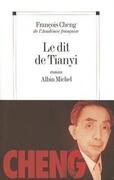 Dit de Tianyi (Le)