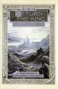 The Return of the King, 3: Being Thethird Part of the Lord of the Rings