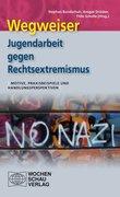 Wegweiser - Jugendarbeit gegen Rechtsextremismus