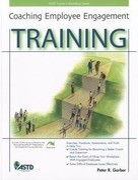 Coaching Employee Engagement Training