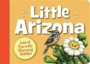 Little Arizona