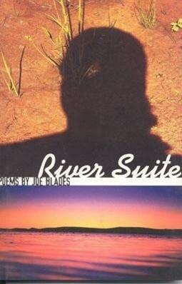 River Suite als Taschenbuch