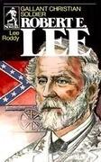 Robert E. Lee (Sowers Series)
