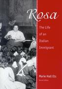 Rosa: The Life of an Italian Immigrant