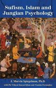 Sufism, Islam, and Jungian Psychology