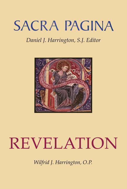 Sacra Pagina: Revelation als Buch