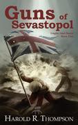 Guns of Sevastopol
