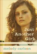 Just Another Girl