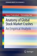 Anatomy of Global Stock Market Crashes
