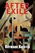 After Exile: A Raymond Knister Reader