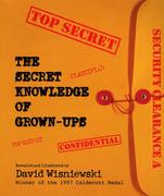 The Secret Knowledge of Grown-Ups