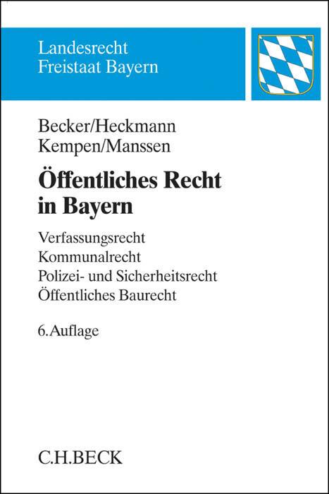 Geld und Finanzmärkte als Taschenbuch
