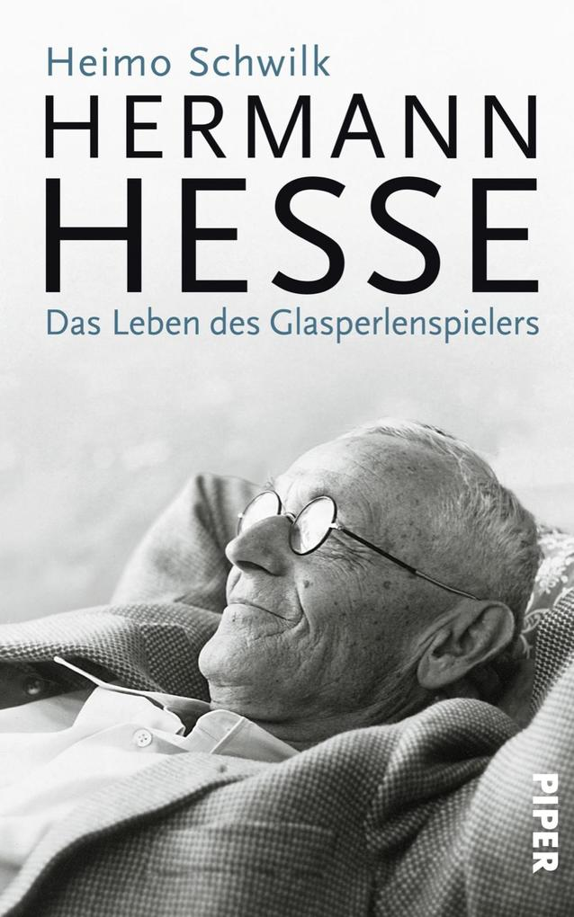 Hermann Hesse als eBook epub