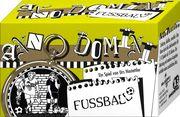 Anno Domini Fussball