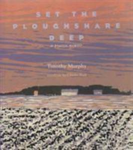 Set the Ploughshare Deep als Buch (gebunden)