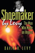 Shoemaker by Levy