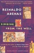 Singing from the Well
