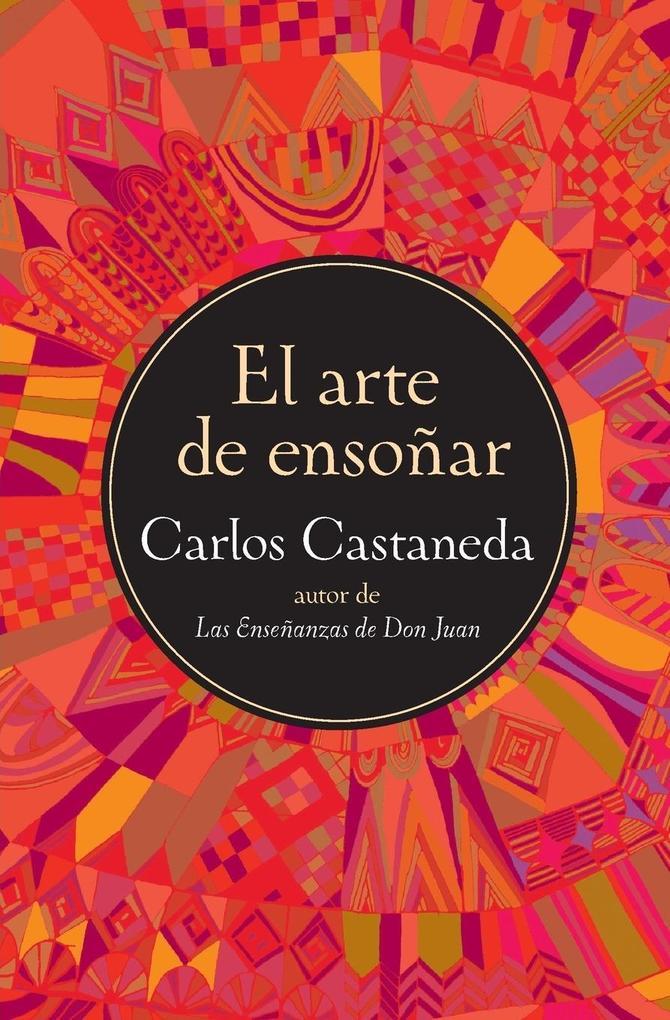 Arte de Ensonar, El als Buch (kartoniert)