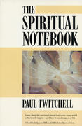 The Spiritual Notebook