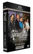 Die Springfield Story