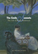 The Emily Sonnets: The Life of Emily Dickinson