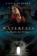 Im Fluss der Zeit Trilogie - Waterfall