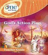 God's Action Plan