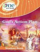 God's Action Plan Student Book